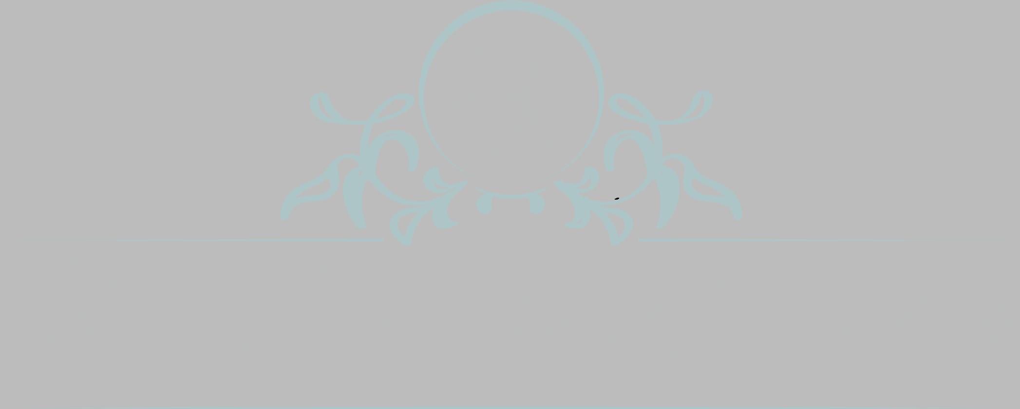 logo-2094x840