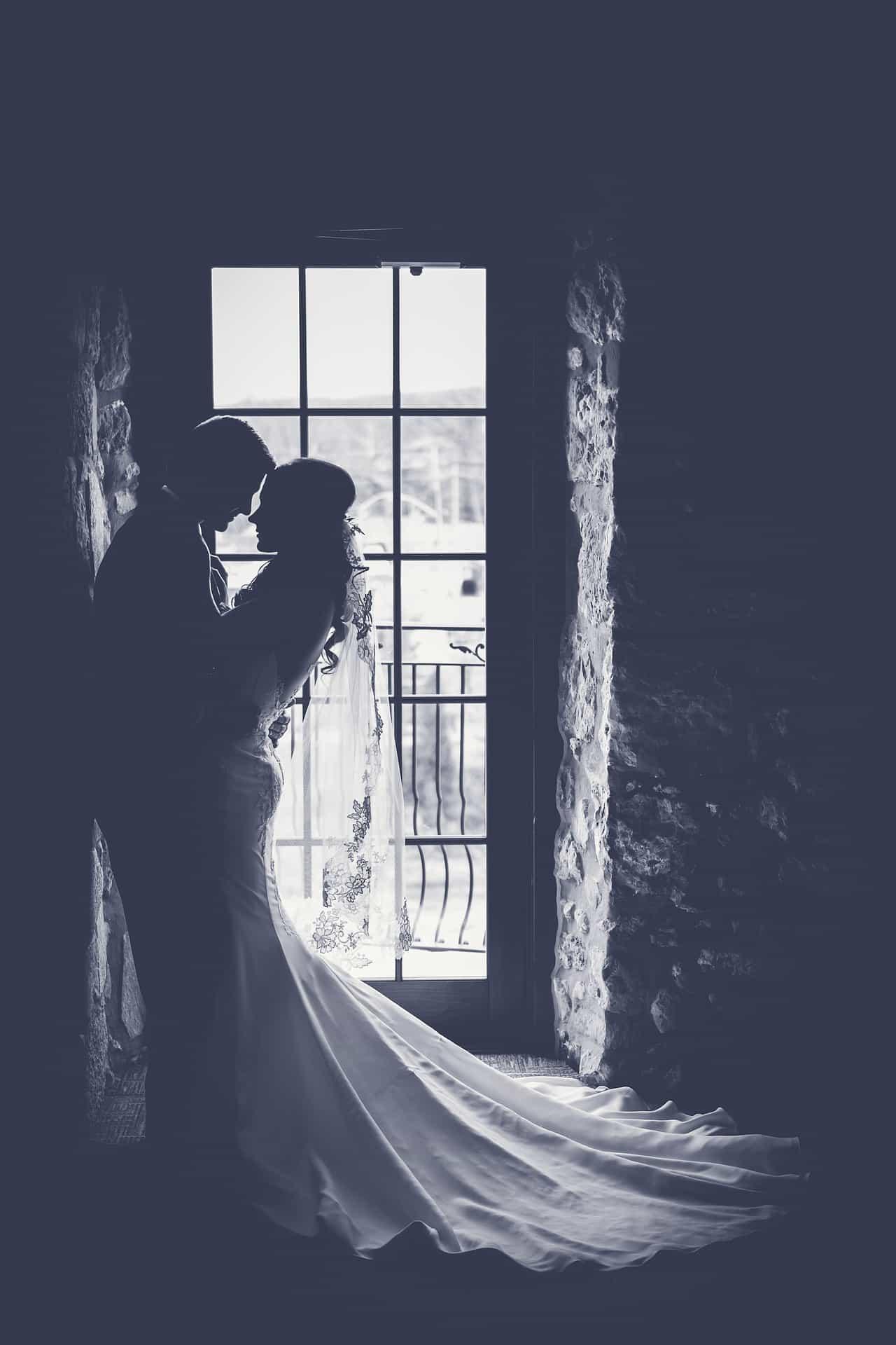 bride-1850074_1920